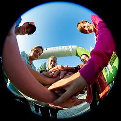 20151003: SLO, Tennis - Tilia Masters 2015, Otocec