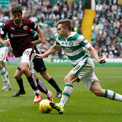 Celtic v Hearts  | Scottish Scottish Premiership | 26 September 2015