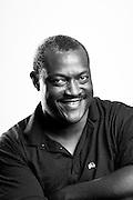Onaolapo Adeyemi<br /> Army<br /> E-5<br /> Combat Medic<br /> 2008 - 2012<br /> <br /> Veterans Portrait Project<br /> Clarksville, TN