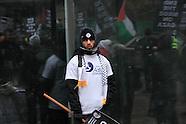 Gaza bombing - 2 years on 27/12/2010