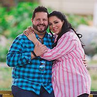 Caroll y Salvador /Venta