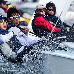 2012 全日本琵琶湖