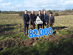 LIDL - Woodland Environmental Fund 11.03.2020