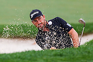 PGA Tour: Honda Classic