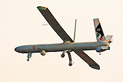 Elbit Systems Hermes 450 unmanned aerial vehicle