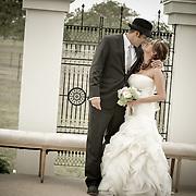 Wedding Celebration | Samples: Editing in progress)