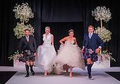 Scottish Wedding Show Oct 16