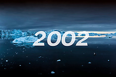 2002 Coverphoto