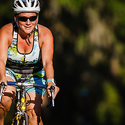 Images from the Fathers Day edition 2nd race of the 2018 Charleston Sprint Triathlon Series at James Island County Park near Charleston and Mount Pleasant, South Carolina