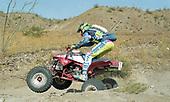 92 San Felipe 250 Quads