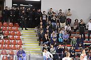 DESCRIZIONE : Roma Lega A 2012-13 Acea Roma Juve Caserta<br /> GIOCATORE :  tifosi<br /> CATEGORIA : tifosi curiosita<br /> SQUADRA : Juve Caserta<br /> EVENTO : Campionato Lega A 2012-2013 <br /> GARA : Acea Roma Juve Caserta<br /> DATA : 28/10/2012<br /> SPORT : Pallacanestro <br /> AUTORE : Agenzia Ciamillo-Castoria/GiulioCiamillo<br /> Galleria : Lega Basket A 2012-2013  <br /> Fotonotizia : Roma Lega A 2012-13 Acea Roma Juve Caserta<br /> Predefinita :