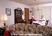 Active Aging Senior Citizens, Retired, Activities, Retirement Apartment,