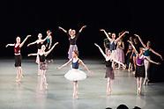 Ballet Arizona Annual Event 2018
