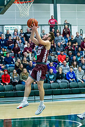 25 January 2020: Tremont Turks v EPG (El Paso Gridley) Titans boys Championship during the 109th 2020 McLean County Tournament at Shirk Center in Bloomington IL<br /> <br /> Photo by Alan Look