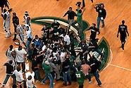 20050205 NCAAB Cincinnati v Charlotte