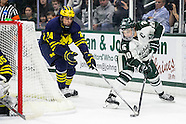 03-13-15 Michigan vs Michigan State