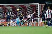 Brentford v Newcastle United 140117