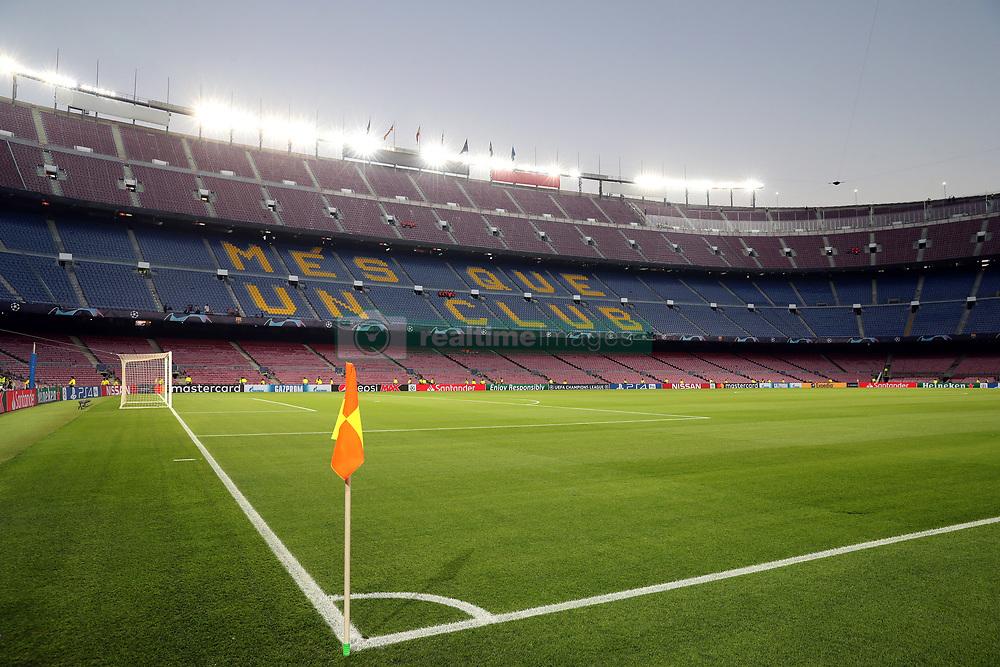 صور مباراة : برشلونة - إنتر ميلان 2-0 ( 24-10-2018 )  20181024-zaa-b169-058