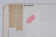Jim Crowley,
