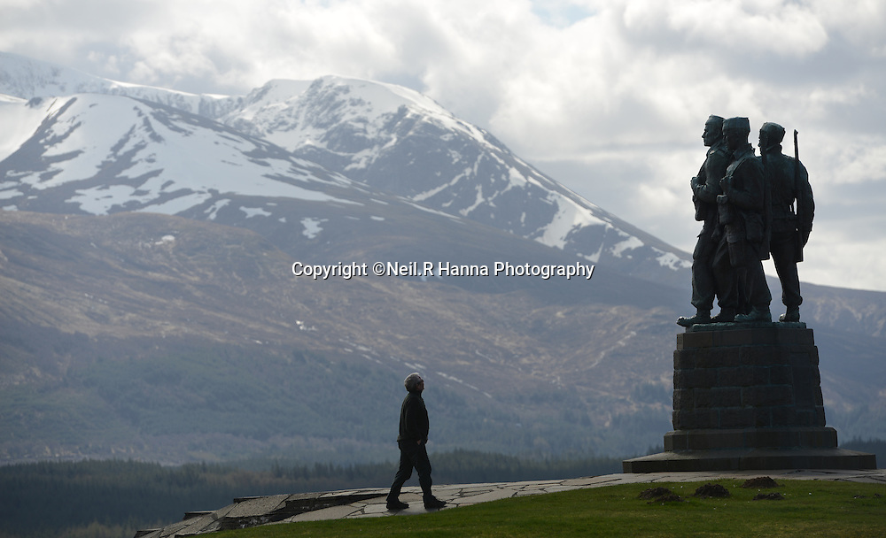 Loch Laggan<br /> <br /> <br /> Picture -  Neil R Hanna  - mobile 07702246823