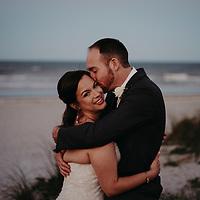Jennifer&Mike | Married