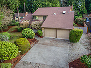 914 145th Pl NE Bellevue