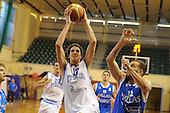 20120618 Grecia - Italia