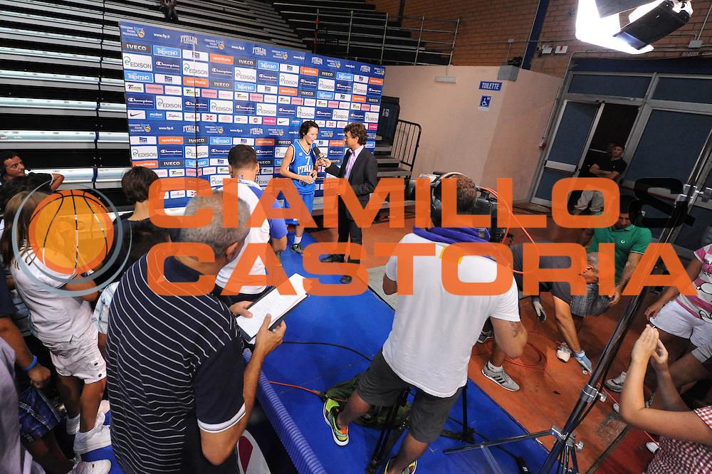 DESCRIZIONE : Latina Qualificazioni Europei Francia 2013 Italia Grecia<br /> GIOCATORE : Giorgia Sottana<br /> CATEGORIA : Ritratto<br /> SQUADRA : Nazionale Italia<br /> EVENTO : Latina Qualificazioni Europei Francia 2013<br /> GARA : Italia Grecia<br /> DATA : 11/07/2012<br /> SPORT : Pallacanestro <br /> AUTORE : Agenzia Ciamillo-Castoria/GiulioCiamillo<br /> Galleria : Fip 2012<br /> Fotonotizia : Latina Qualificazioni Europei Francia 2013 Italia Grecia<br /> Predefinita :