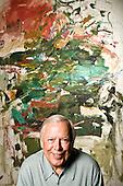 Barney Ebsworth - 2008-07