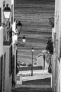 Altea, Mediterranean sea, Spain<br /> <br /> Open Edition giclee prints<br /> Exhibition fiber paper 325 Gsm.<br /> Size: 16 x 20 in / $ 230.00<br /> Size: 20 x 30 in / $ 375.00<br /> Size: 30 x 40 in / $ 500.00<br /> Size: 40 x 60 in / $750.00