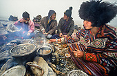BHUTAN IMAGE GALLERY