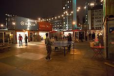 NYC: 2012