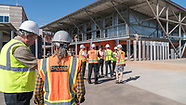 Chasse Building Team - Agua Fria High School Event 11.6.17