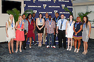 FIU Athletic Grad Luncheon 2011