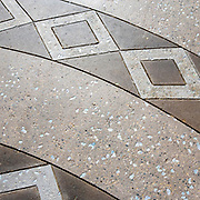 Van Dyke Landscape Architects, VDLA, Felicita County Park, Escondido, California, Landscape Design, Park Design, Parks and Trails, Landscape Design, San Diego Architectural Photographer, Southern California Architectural Photographer