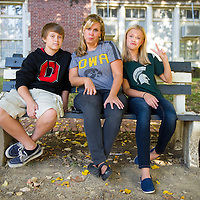 Family 2013-09-28