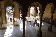 Habana city Cuba CUB111A
