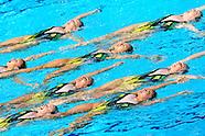 SYNCHRO Rio2016