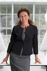 Accenture CEOs in Italy