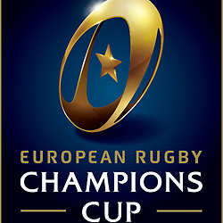 Champions Cup 2017/18
