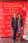 Anson Realty Christmas 2015