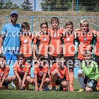 2004-Sportteam-Hunedoara-25.07.15