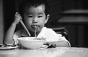NOODLING<br />