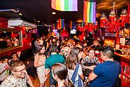 2nd Half - Stonewall 50 Celebration