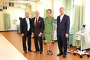 Harris Health Systems. Smith Clinic. 9.12.12- Gallery 1