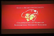 CSUMB Have a Heart 2018