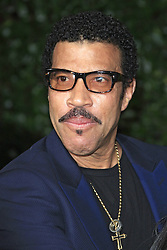 Lionel Richie attends the Topshop Topman LA flagship store opening party at Cecconi s Restaurant, Los Angeles, US, February 13, 2013. Photo by Imago / i-Images...UK ONLY