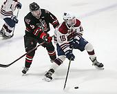 02-20-19-Westborough-Hockey