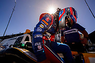 2017 IndyCar Sonoma