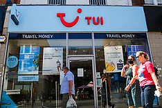 2020_07_30_Tui_Stores_To_Close_DHA